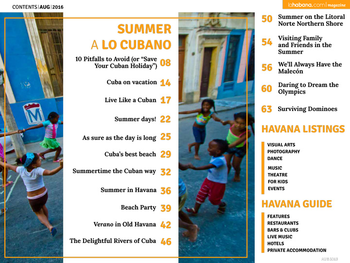 contents-lahabana-magazine-august-2016