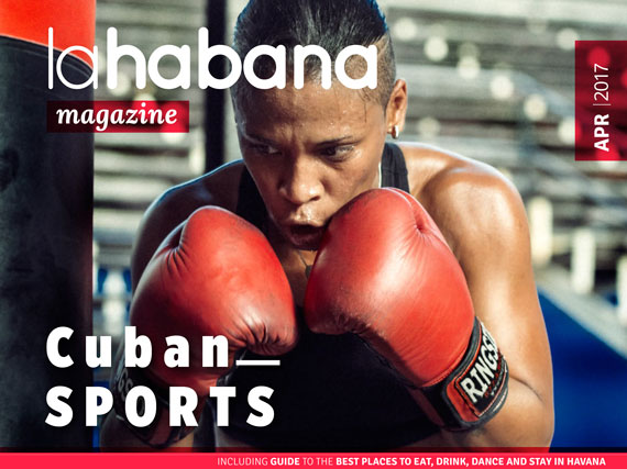 cover-lahabana-magazine-april-2017