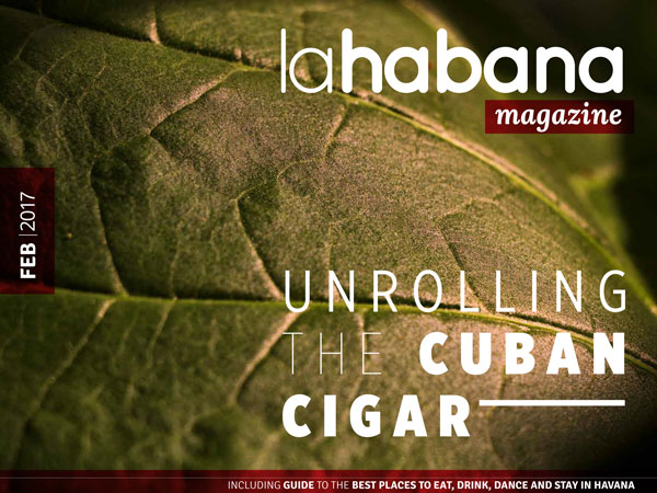 lahabana-magazine-february-2017-cover