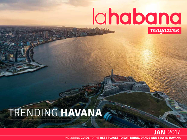lahabana-magazine-january-2017-cover