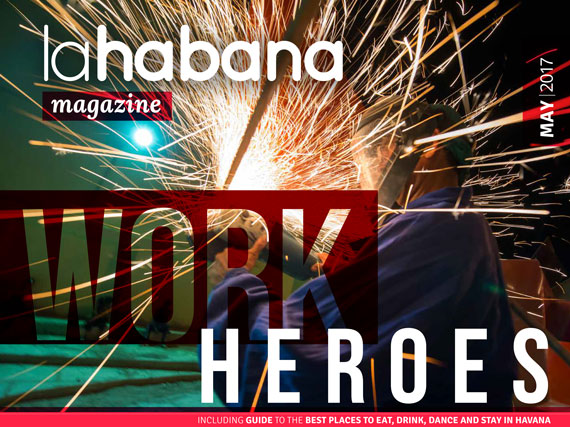 lahabana-magazine-may-2017-cover
