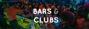 Bars & Clubs - Havana Guide - LaHabana.com