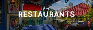 Restaurants - Havana Guide - LaHabana.com