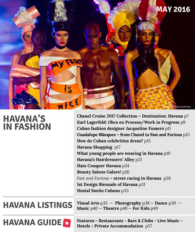 LaHabana-Magazine-may2016-content