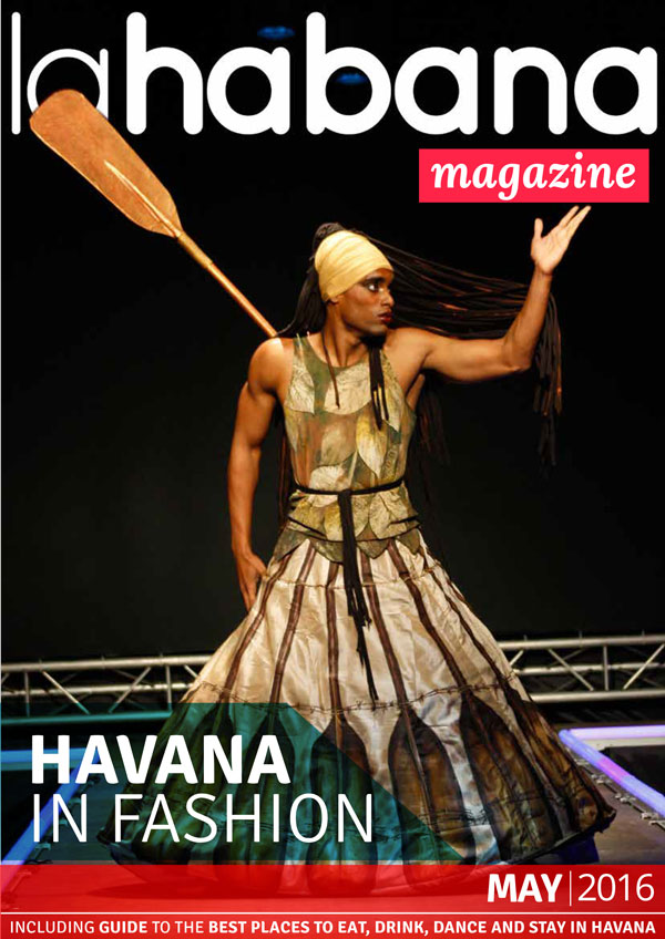 LaHabana-Magazine-may2016-cover