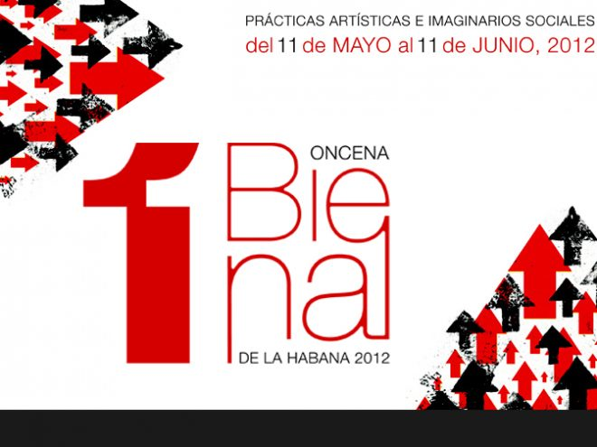 The Havana Biennial Art Exhibition