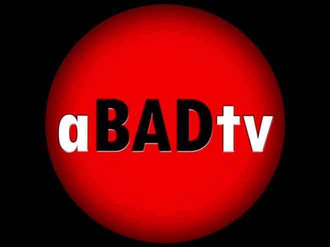 Mauricio Abad: Swallowing the bait of aBADtv