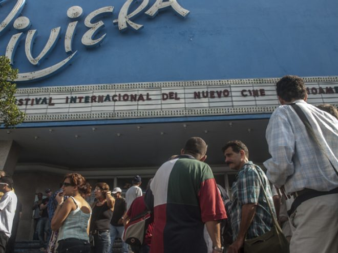 Just how good is Cuban cinema today?