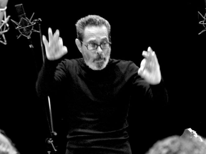 The 4th Leo Brouwer Chamber Music Festival
