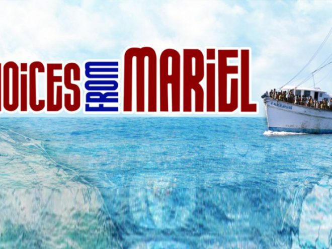 Voices from Mariel (2010)