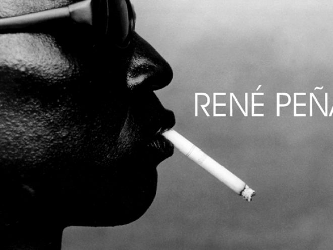 René Peña: the mysterious body