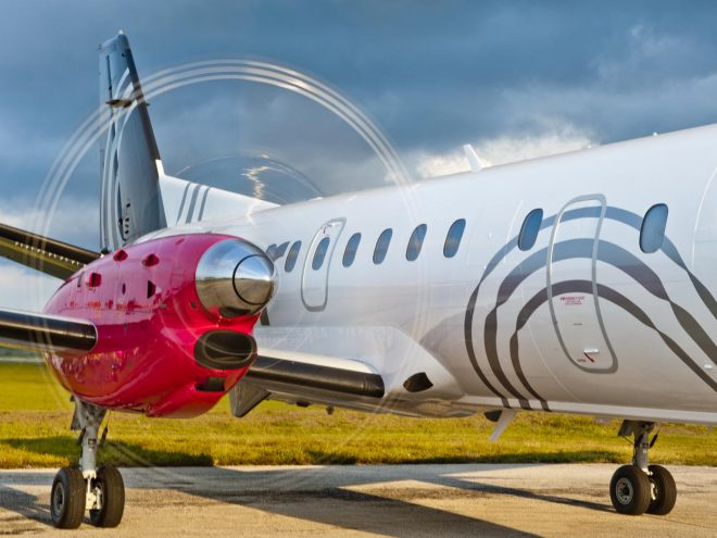 Silver Airways, Cuba Travel Network Announce New Partnership