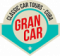Book your Classic Car drive or Excursion
