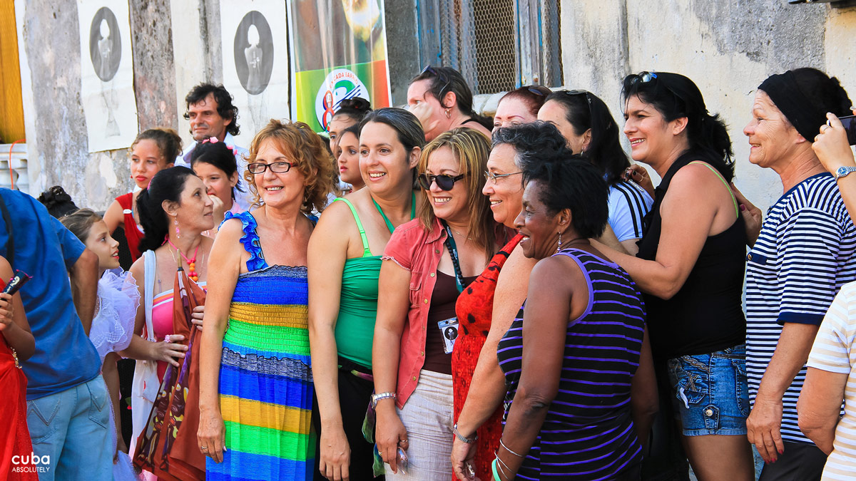 Cine Pobre: Cuba's alternative film festival
