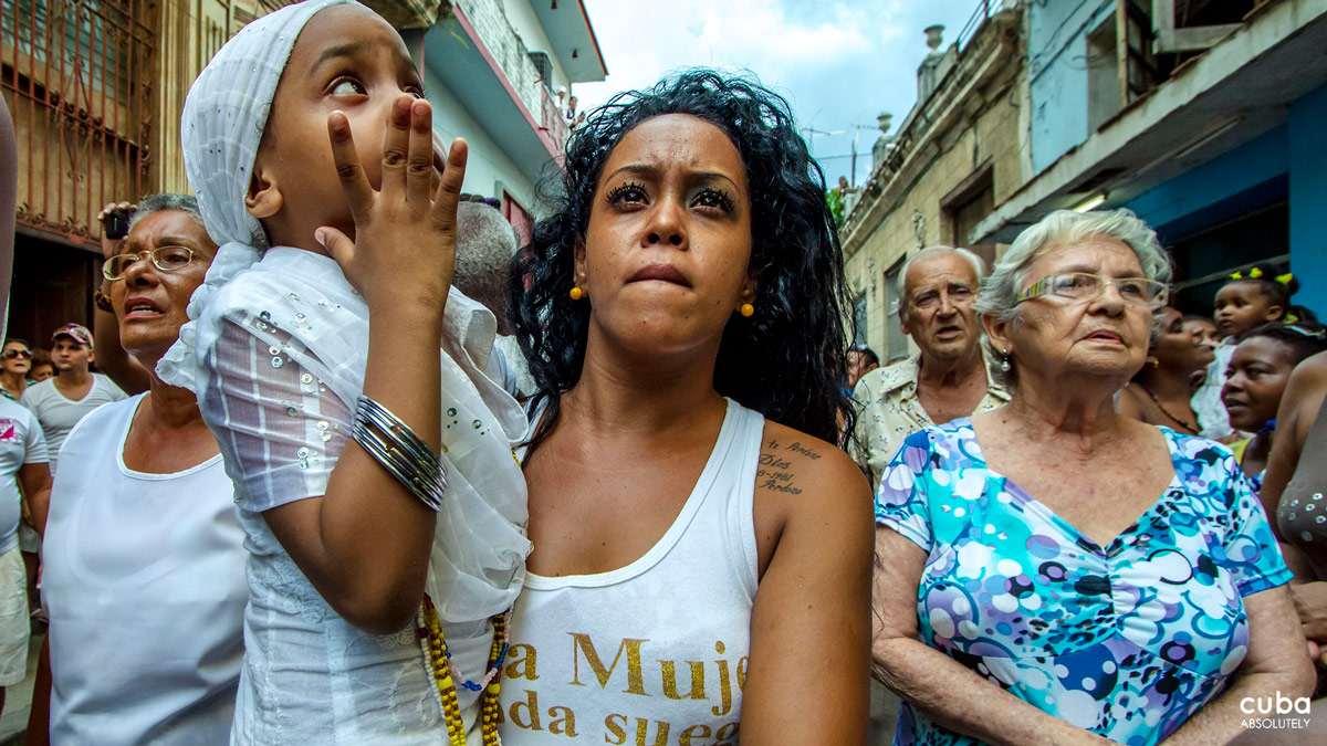 Mother's Day in Cuba has become such a family commemoration that it not only honours the women who have done their utmost to care, educate and protect their children, but the tribute has also been extended to aunts, cousins, teachers, friends, and neighbors. Cuba